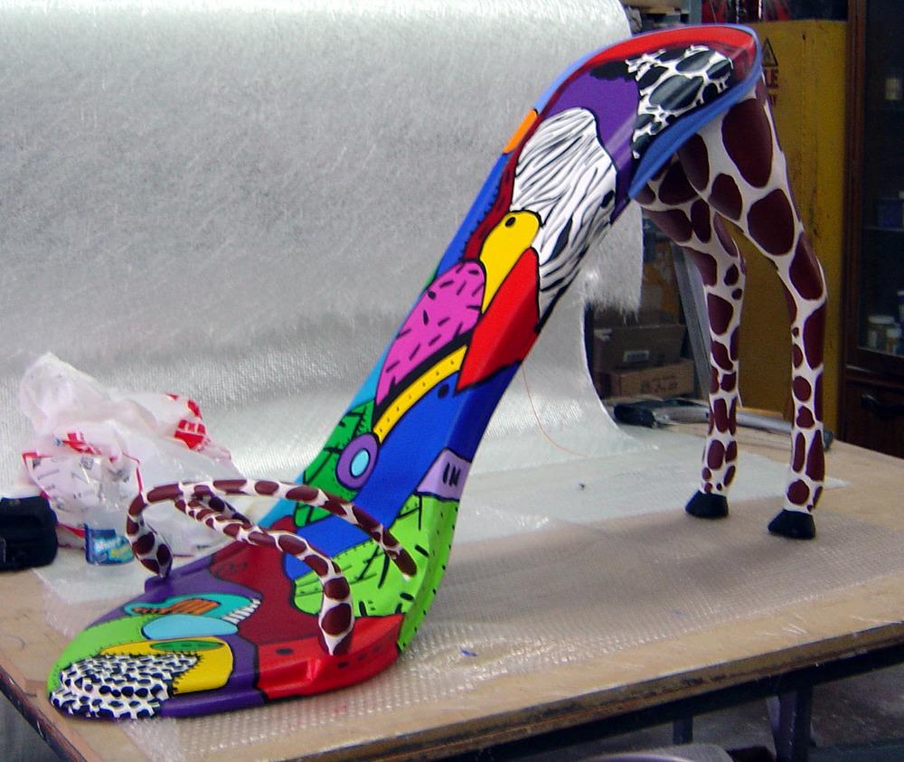 giraffe shoe #2.jpg