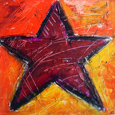star with yellow backgrnd e.jpg