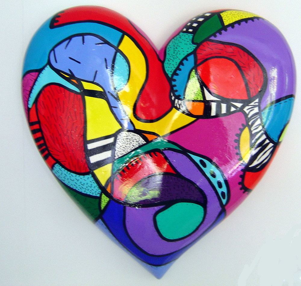 off the wall heart sculpture big file.jpg
