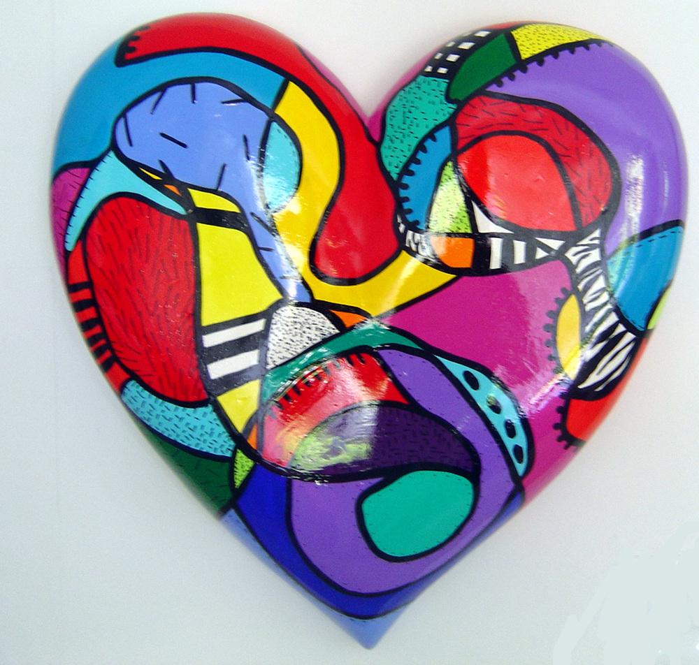 off the wall heart sculpture big file.jpg