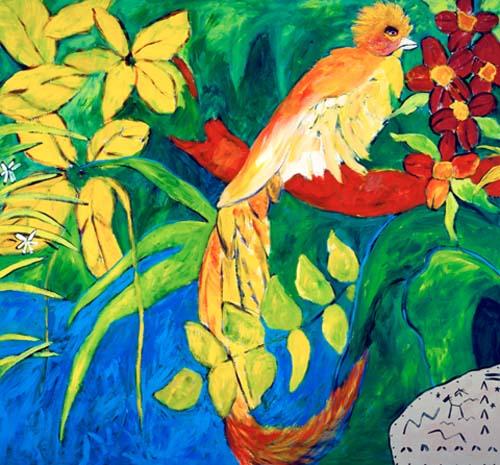 quetzal e-mail(2).jpg