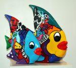 fish_2_9-12-10_s.jpg
