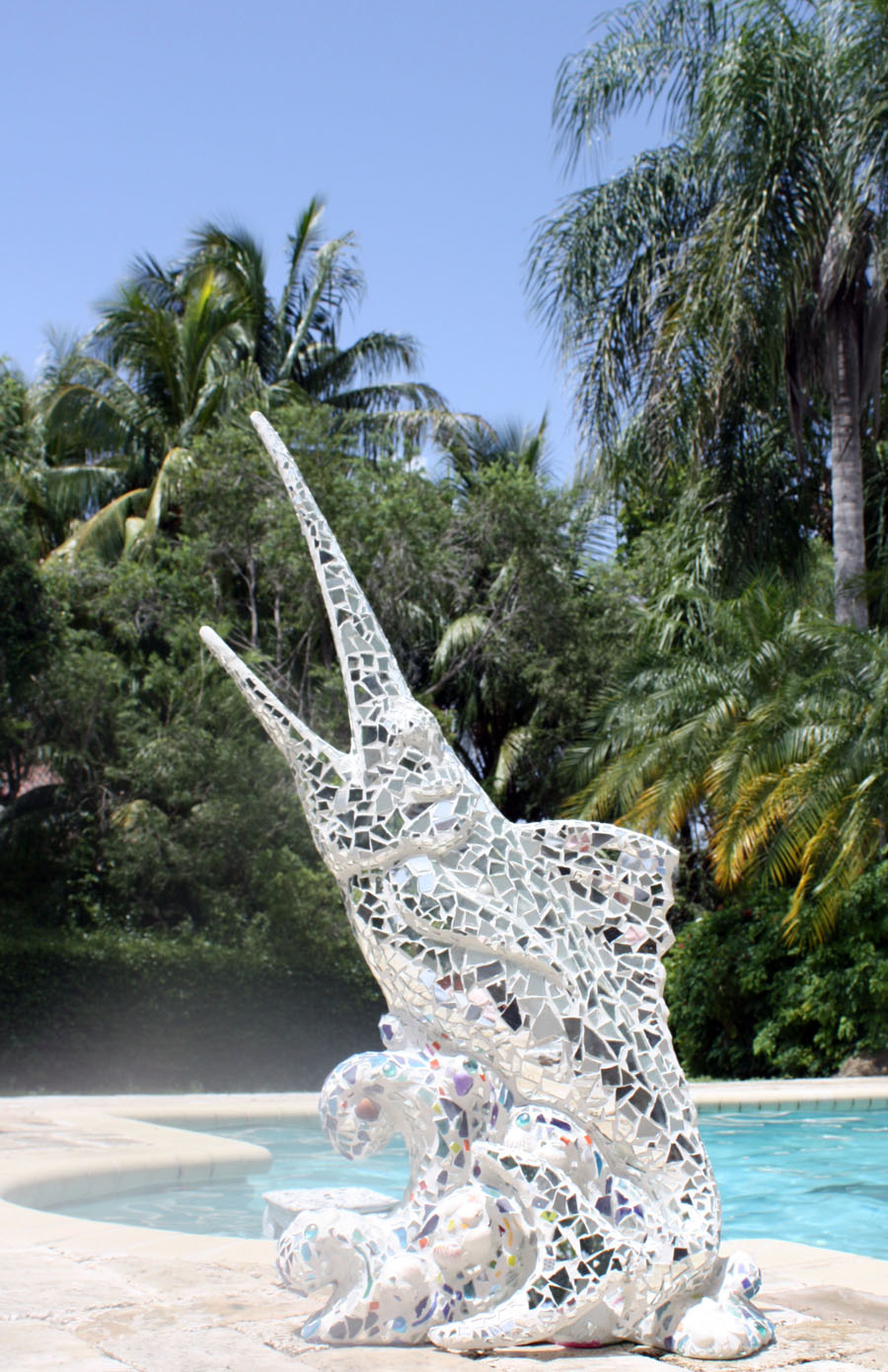 Mirrored Glass Mosaic Marlin.jpg