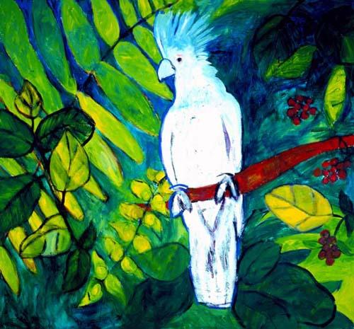 eParrot Jungle Cockatoo 08.jpg