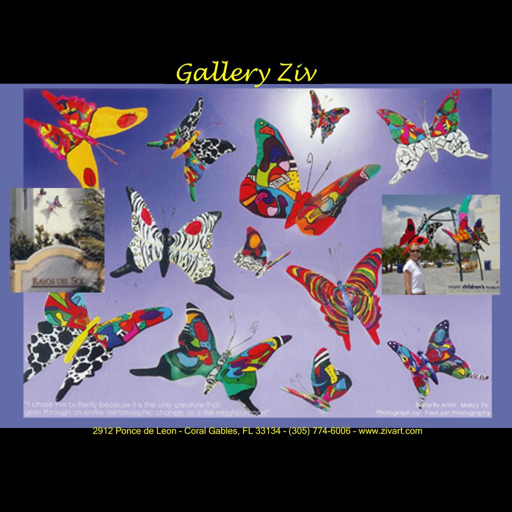 Butterflies-Combo-Card-w-Ad.jpg