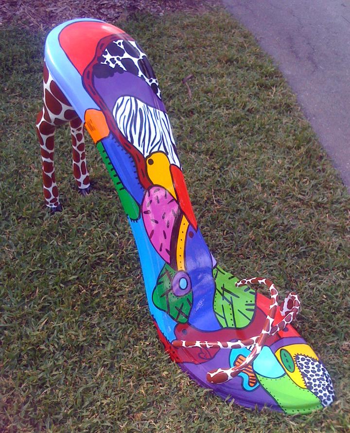 giraffe sandal.jpg