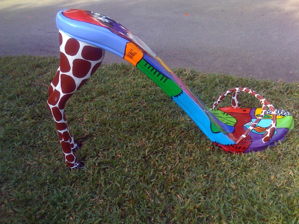 giraffe sandal 1.jpg