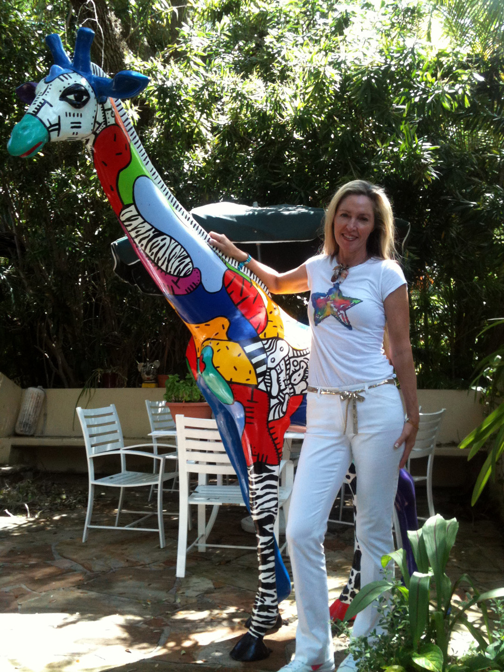 marcie ziv with giraffe 3 4 view.jpg