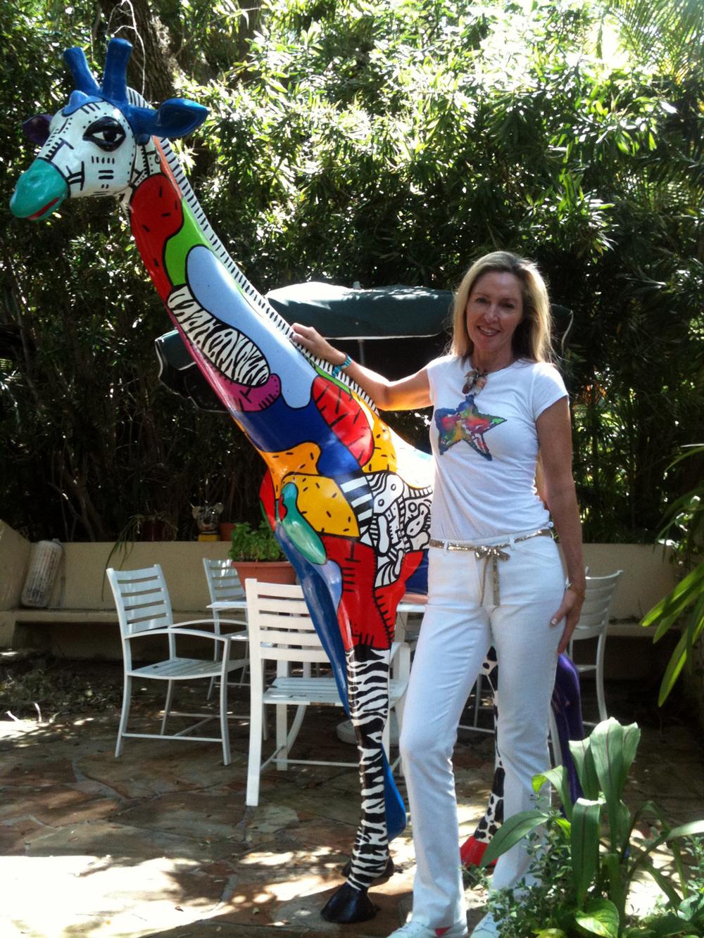 marcie ziv with giraffe 3 4 view.jpg