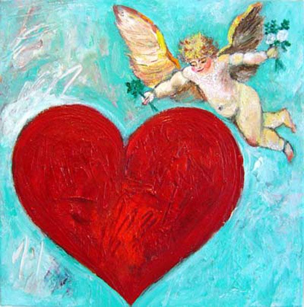 Ethereal Love 2.jpg