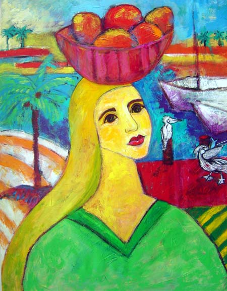 island woman e file 2-07.jpg