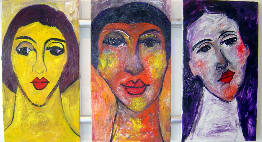 tres mujeres.jpg