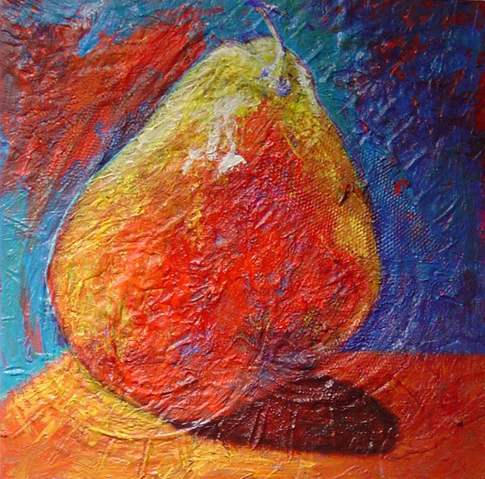 party pear.jpg