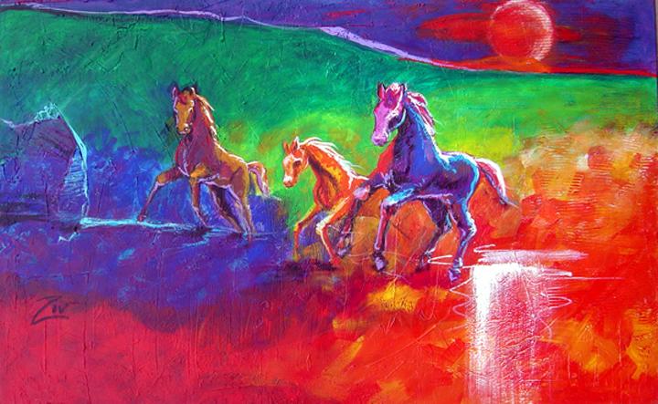 f Dreams (Horses) .jpg