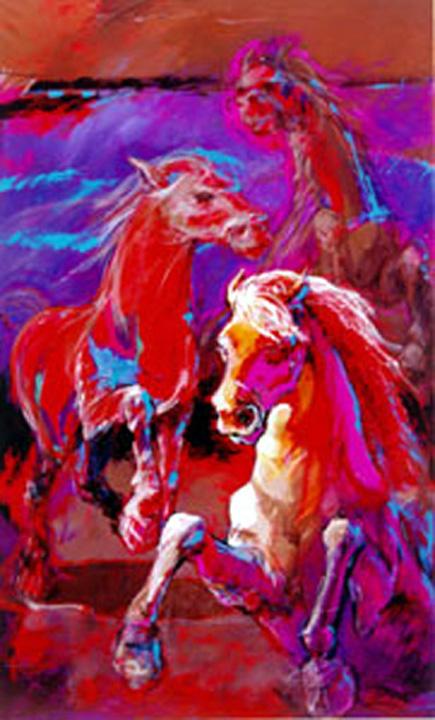 f Passion Horses.jpg