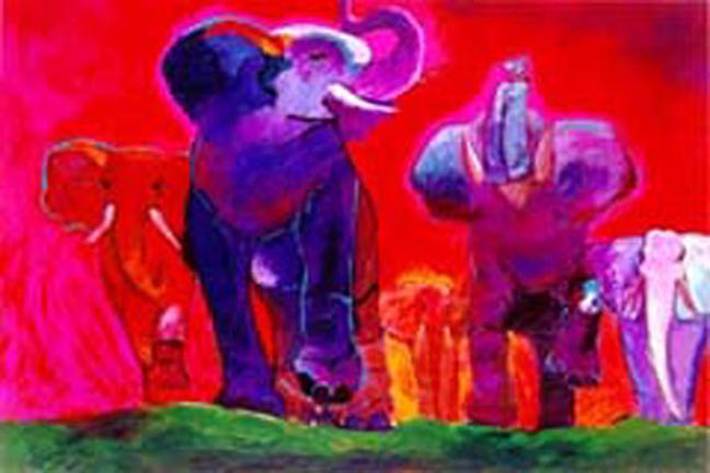 elephant_left.jpg