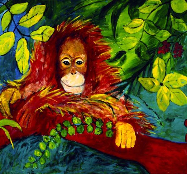 eParrot Jungle Orangatang.jpg
