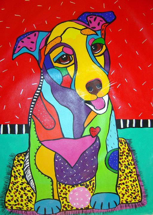 f Holly - Dog.jpg