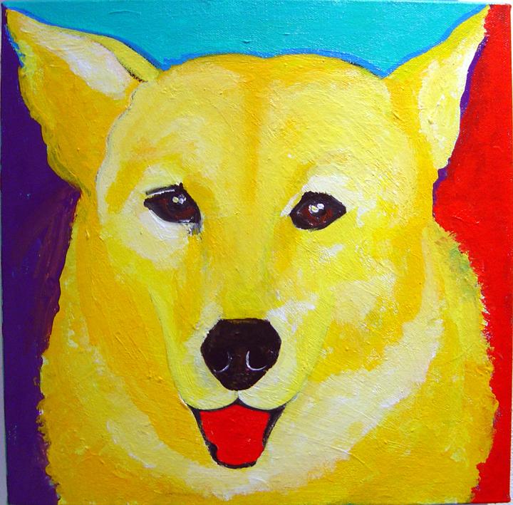 f Lazaro Dog.jpg