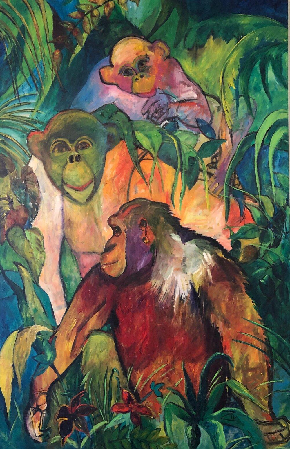 e-size Gorillas.JPG