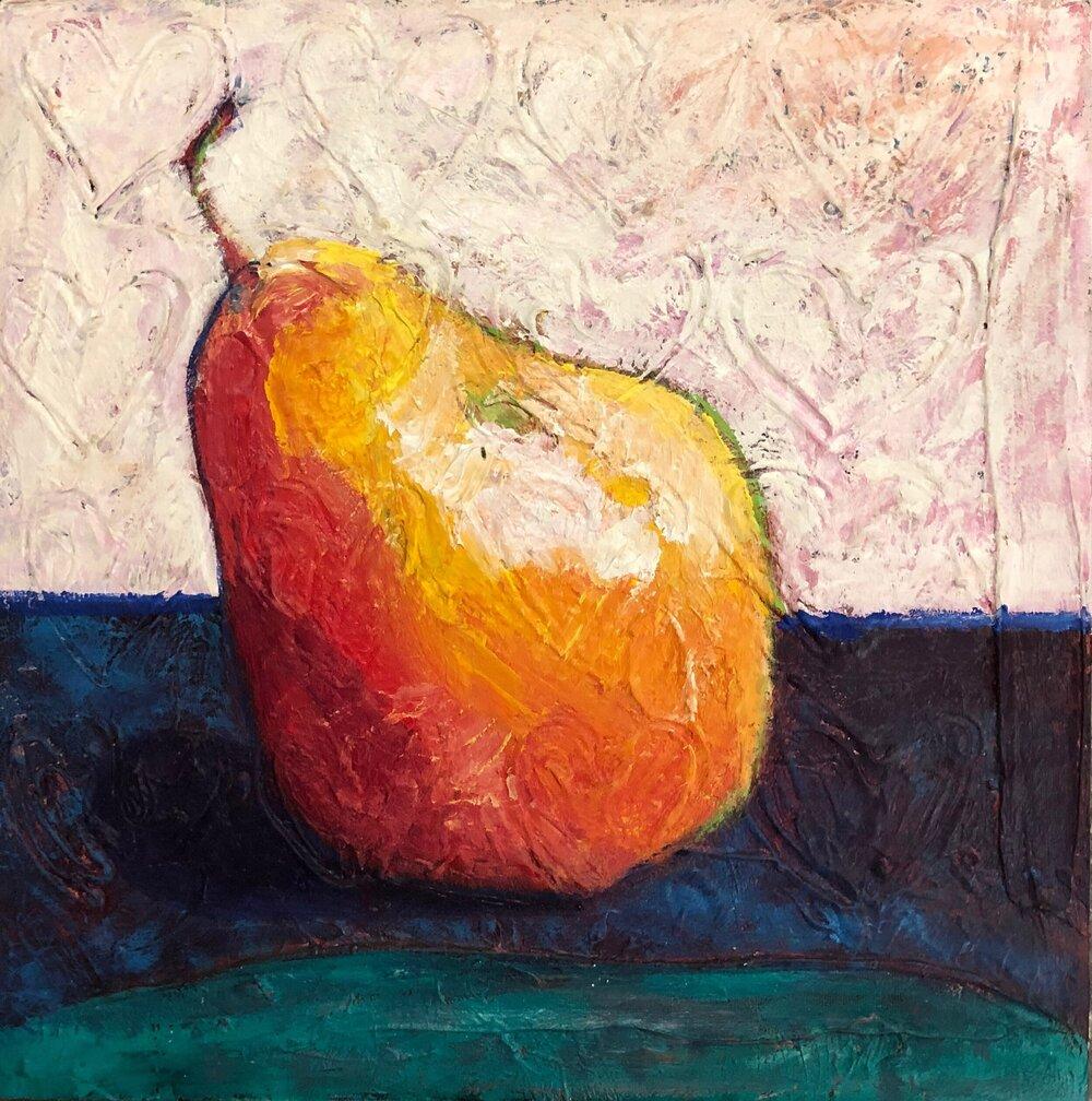 classic pear.jpg