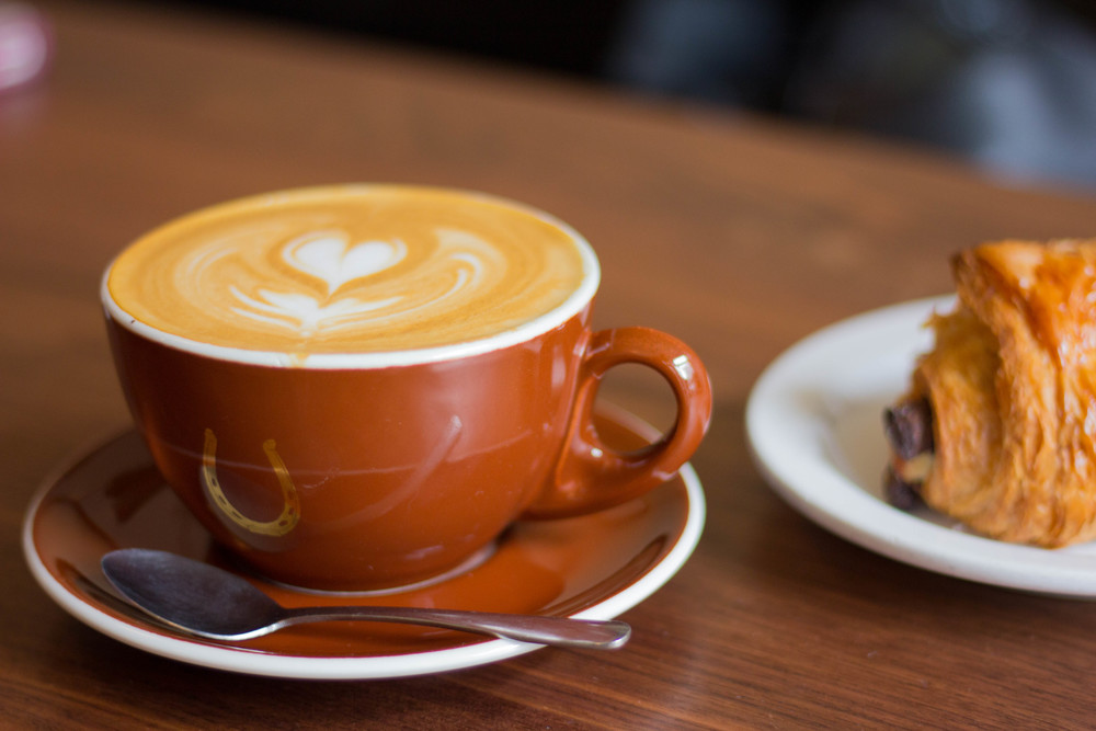 stumptown roasters, downtown seattle, washington, seattle travel guide