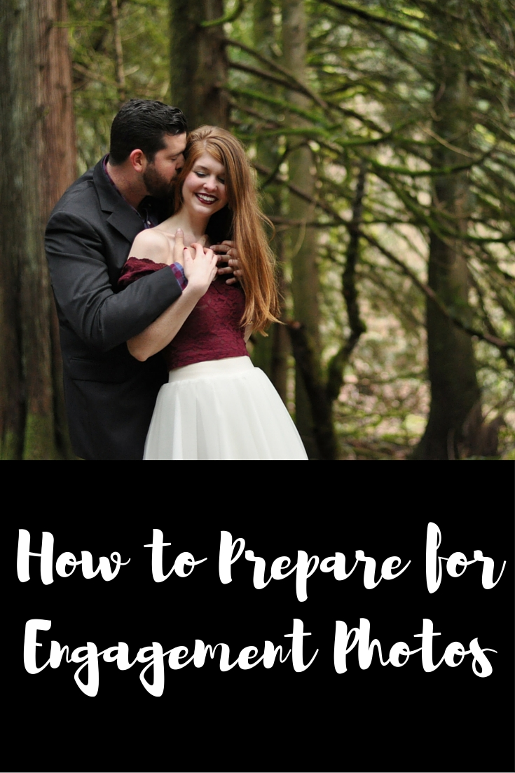heidi lockhard somes photography, snoqualmie falls, washington, engagement photos, seattle, bliss tulle, how to prepare for engagement photos