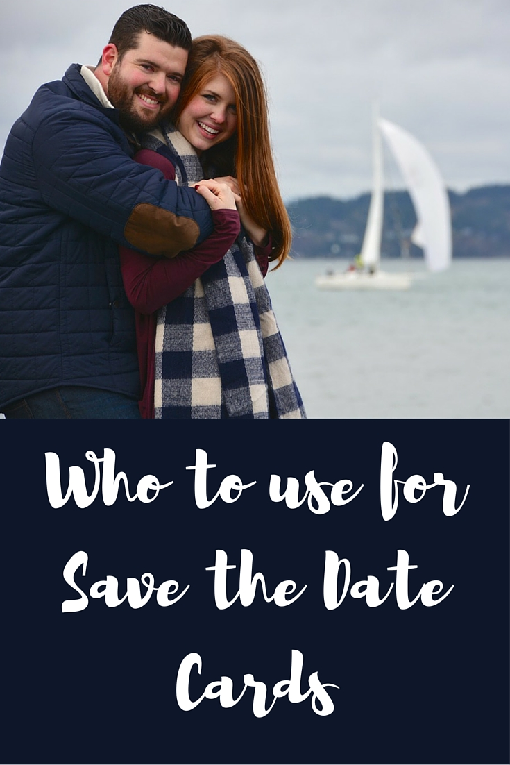 who to use for save the date cards, minted, engaged, seattle, discovery park, washington, heidi lockhart somes photography, sail boats