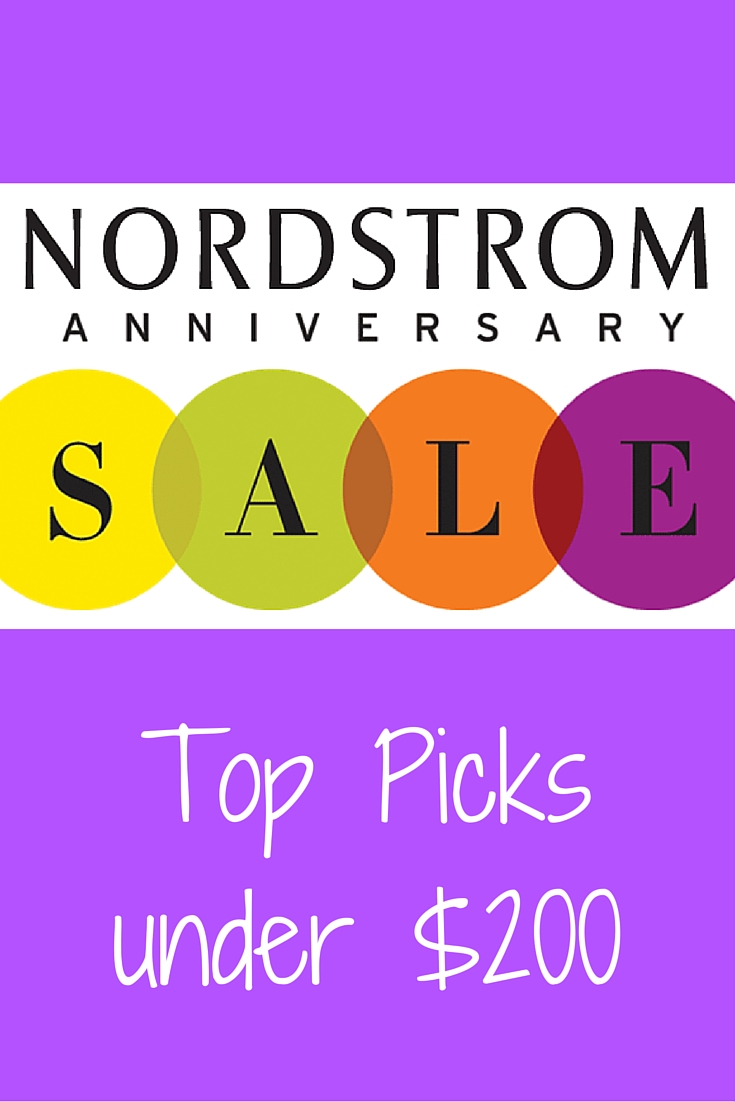 nordstrom sale, nordstrom anniversary sale. top picks under $200, nordstrom coupon