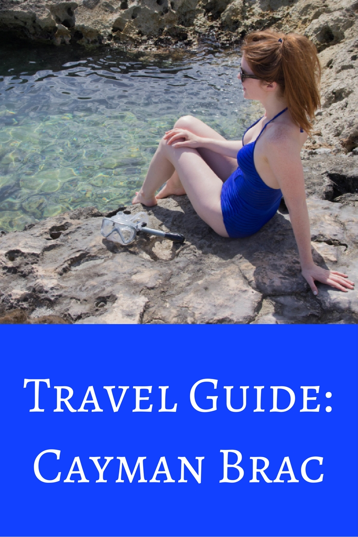 jets by jessika allen, parallels, royal blue one piece swimsuit, cayman brac, grand cayman islands, caribbean islands, bikini, snorkeling, cayman brac travel guide, what to do in cayman brac