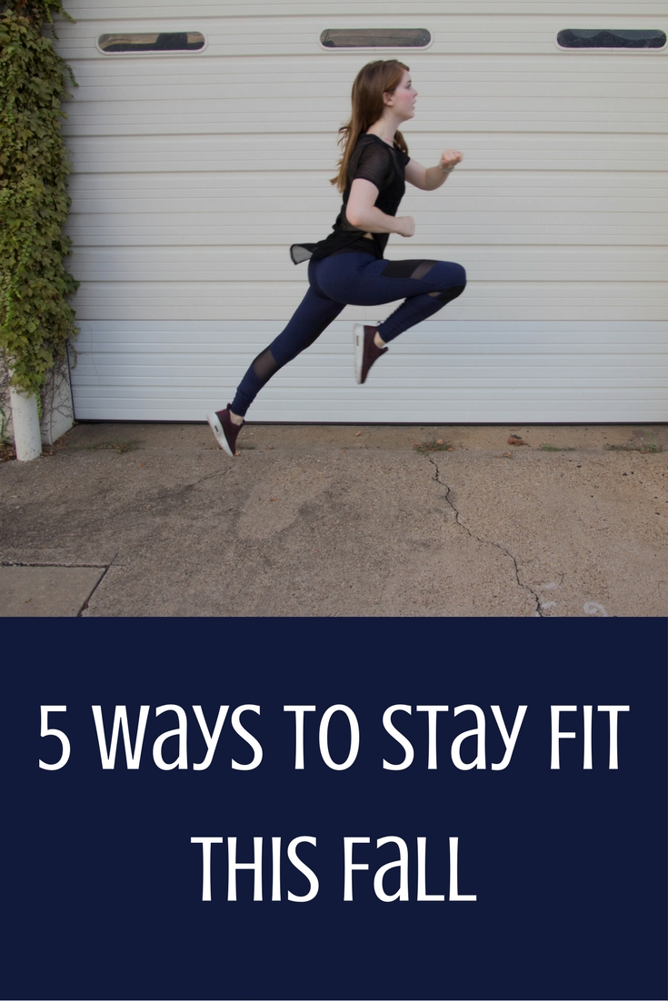 verizon wireless, moto z droid, six:02, puma running tights, black mesh top, nike leather air max thea, soulcycle, 5 ways to stay fit this fall