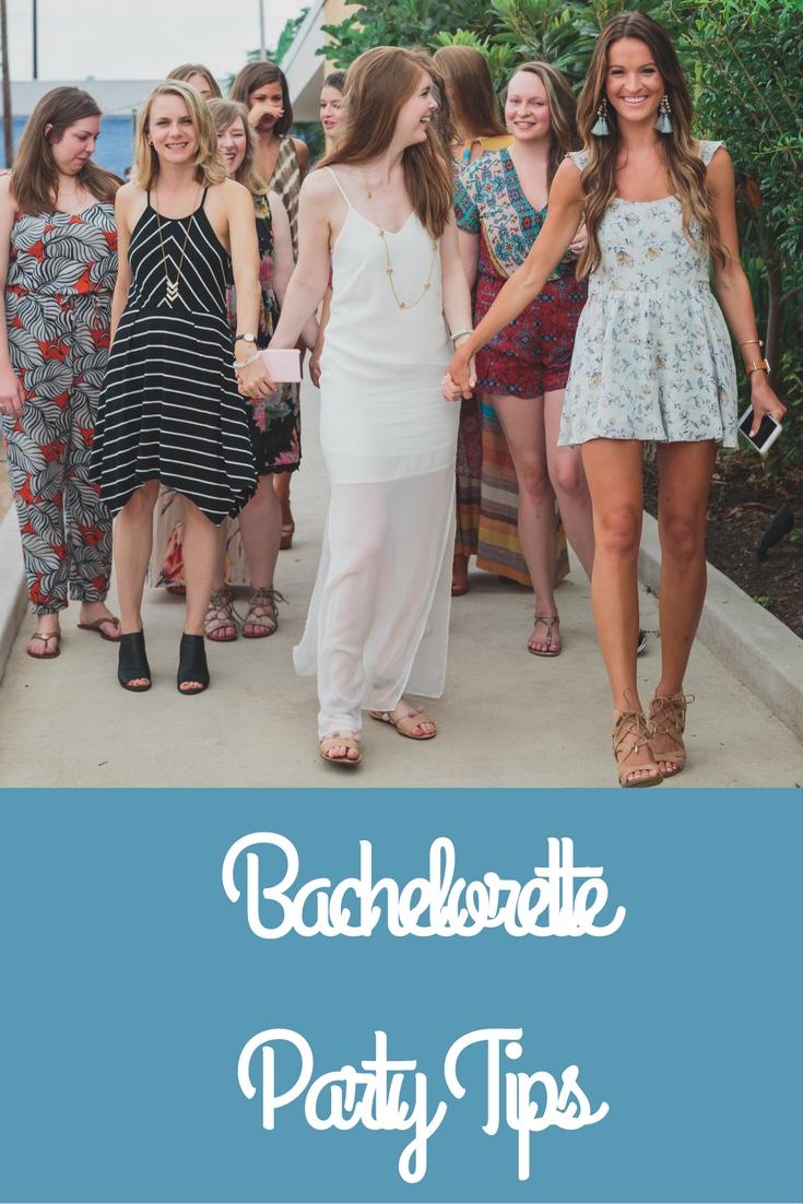 Beautiful Hen Party Fancy Dress Ideas Image - All Wedding Dresses ...