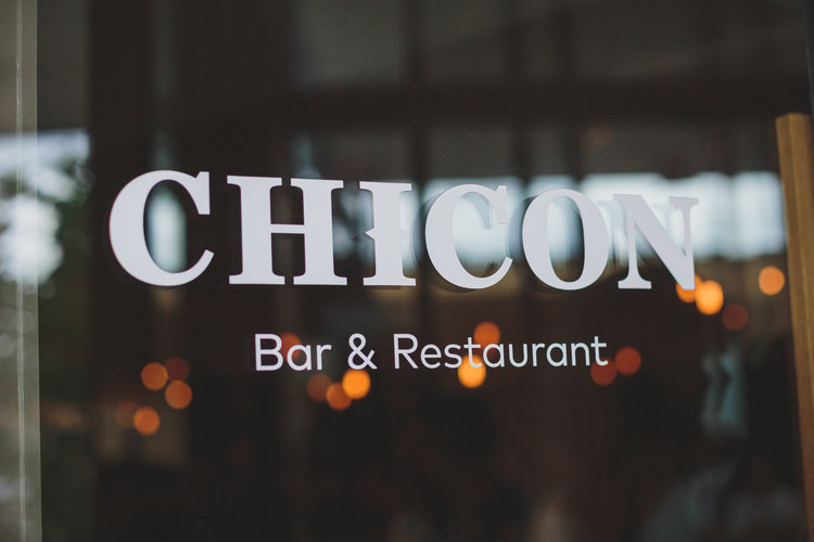 chicon, austin, texas, brunch, bachelorette party, tips