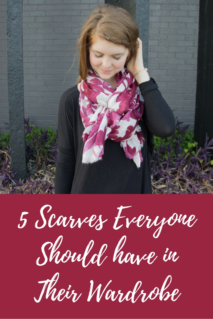 5 scarves everyone should have in their wardrobe, leopard scarf, fuzzy scarf, nordstrom, black boots, scarf edit, blanket scarf, neutral scarf, statement scarf
