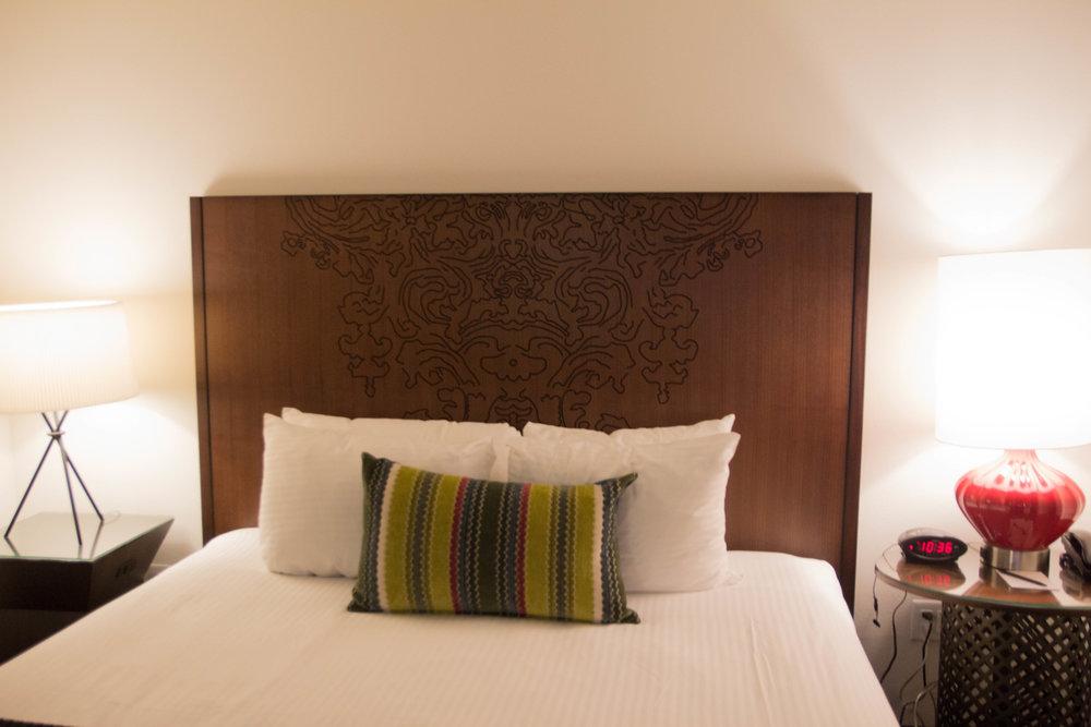 hotel contessa, where to stay in san antonio, san antonio hotels, hotels on the riverwalk, san antonio, TX, Texas