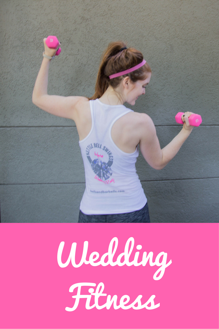 wedding fitness, bells and barbells, pre wedding workouts, katherine bahlberg, engaged, dallas, dallas bride, dallas wedding
