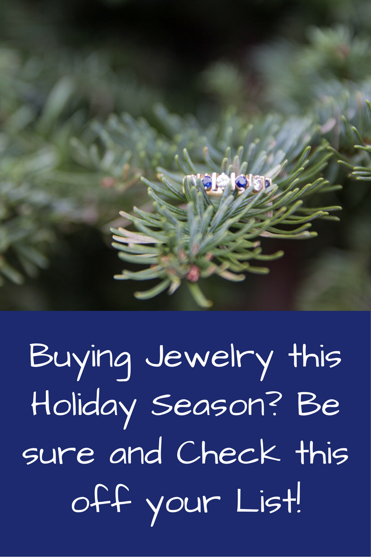 jewelers mutual insurance company, savvy's christmas trees oak cliff, dallas, boatneck burgundy velvet top, chinese laundry black over the knee suede boots, bauble bar earrings, mexican hot chocolate, buying jewelry this holiday season? be sure and check this off your list!