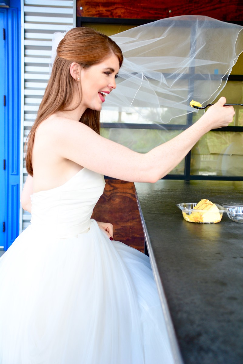 How I Found my Wedding Dress 9 Tips to Find Yours LMents of