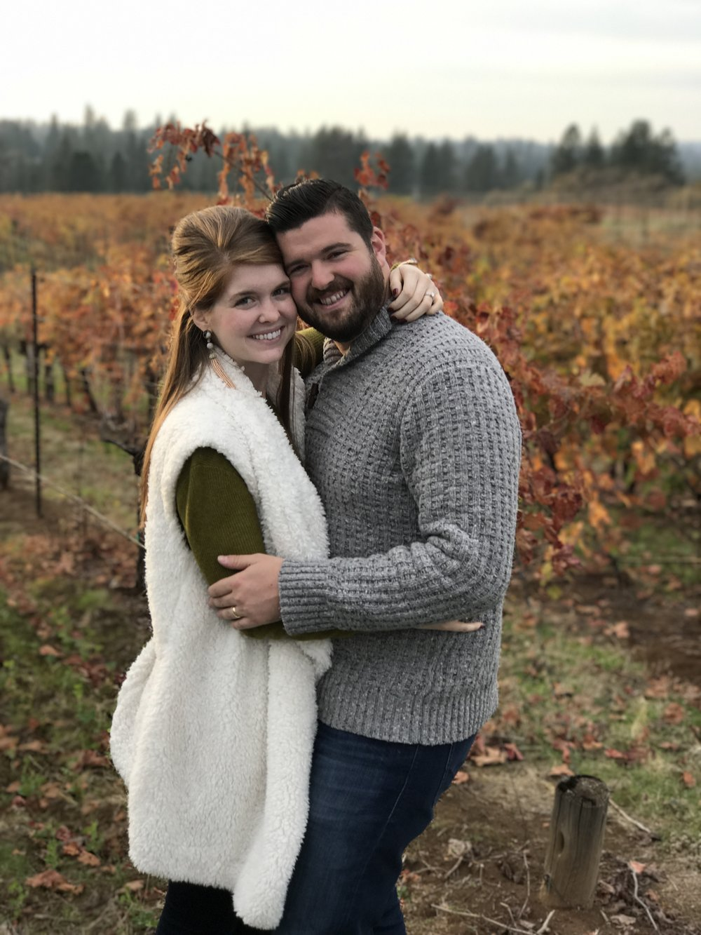 northern california winery guide, nor cal, where to wine taste in northern california, sacramento, amador county, el dorado county, california