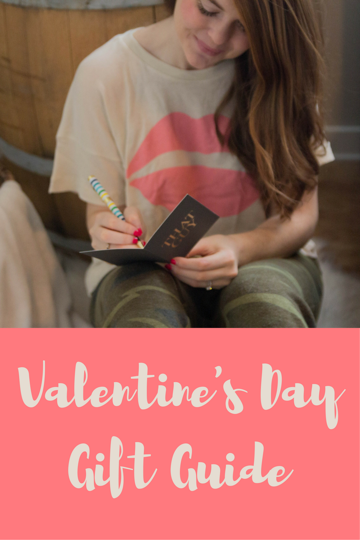 bell'invito emoji cards, valentine's day gift guide, 2017, ugg scuffette slippers, wildfox first kiss sonic tee, that guy card, alternative apparel camo joggers
