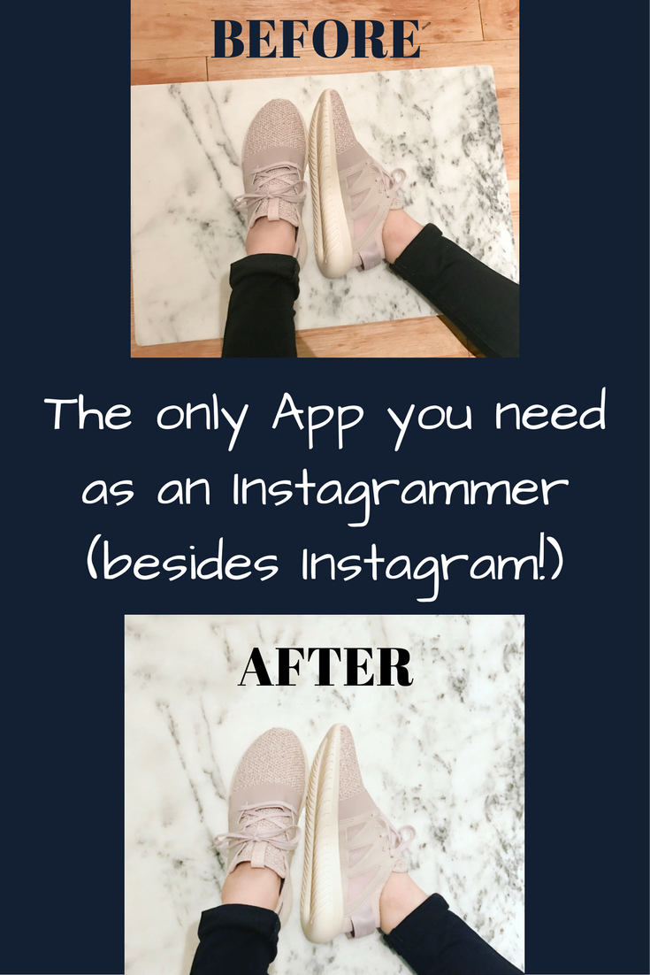 the only app you need as an instgrammer besides instagram, photo editing, photography tips,  blogger tips, pj salvage, wine is my valentine, 1-800 flowers roses, toogood cellars, estate, wine, valentine's day