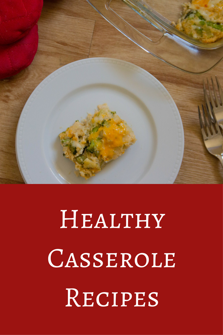 healthier casseroles, cheesy chicken cauliflower rice casserole, cauliflower recipes, william sonoma, casserole recipes, oven mitts, bed bath and beyond flatware