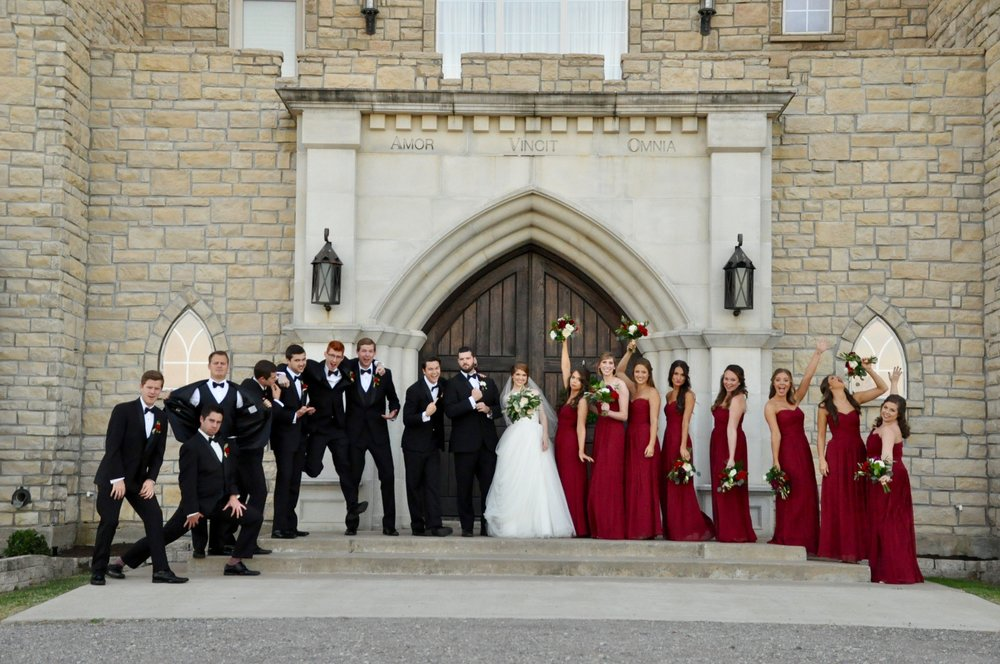 things i'm glad I did at my wedding,  wedding tips, dallas wedding, the castle at rockwall, heidi lockhart somes photography, dfw wedding vendors, marriage, wedding ideas