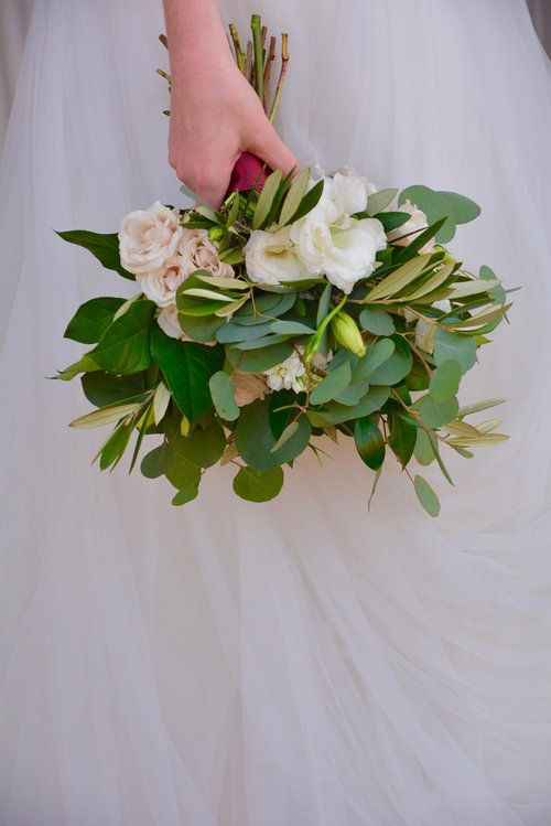 wedding flowers dallas southern style 9569
