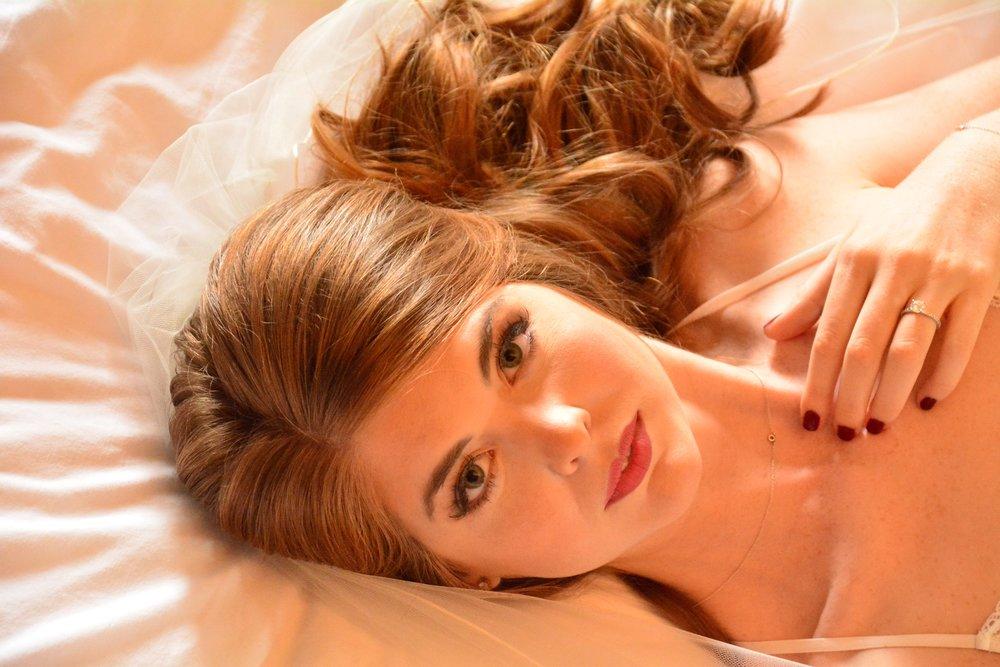 heidi lockhart somes photography, boudoir shoot tips, grand slam glam