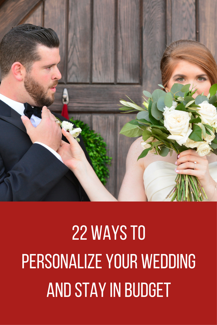 heidi lockhart somes photography, the castle at rockwall, grand slam glam, blue willow by anne barge,  how to personalize your wedding even with a tight budget, 22 ways to personalize your wedding and stay in budget, menguin tuxedo