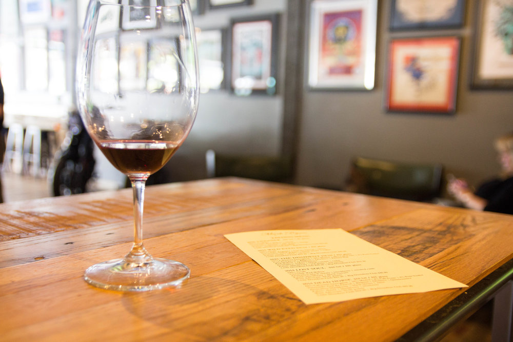 wine tasting in woodinville, washington, seattle, wineries, purple cafe and wine bar,  mark ryan winery, sparkman cellars, elevation cellars, pondera winery, the grange cafe, duvall, c.c.'s 2.0 espresso and ice cream