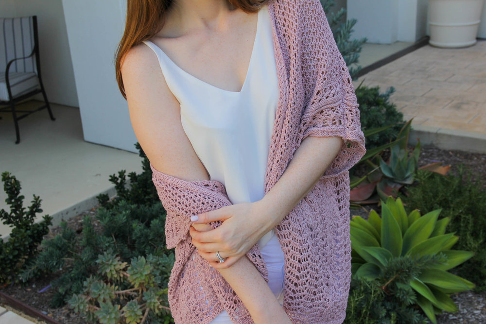 monarch beach resort, laguna beach, weekend in laguna beach, travel guide. what to do in laguna beach. american eagle open stitch cardigan, topshop camisole, monarch laguna beach resort