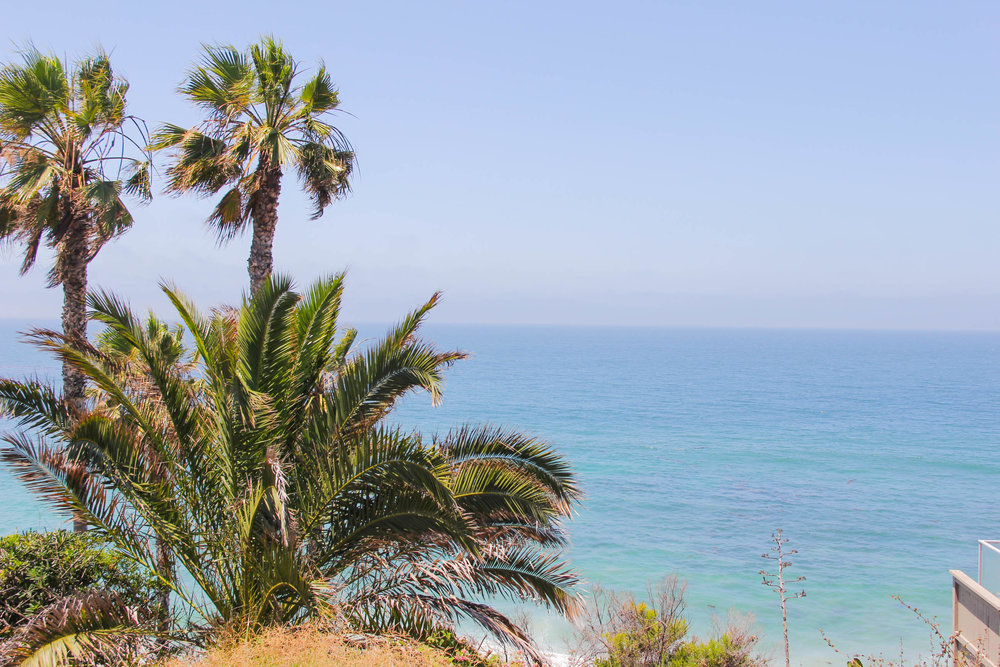 monarch beach resort, laguna beach, weekend in laguna beach, travel guide. what to do in laguna beach