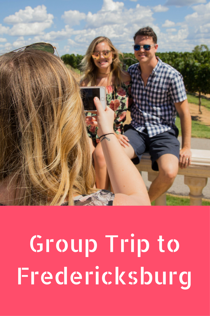 group trip to fredericksburg, texas hill country, what to do in fredericksburg, texas wineries, luckenbach texas, texas road trips